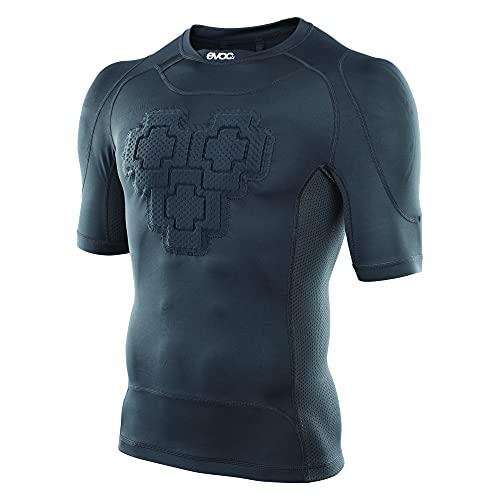 Evoc Sports GmbH -  Evoc Protector Shirt