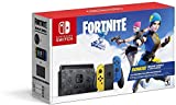 Nintendo Switch Fortnite Wildcat Bundle...