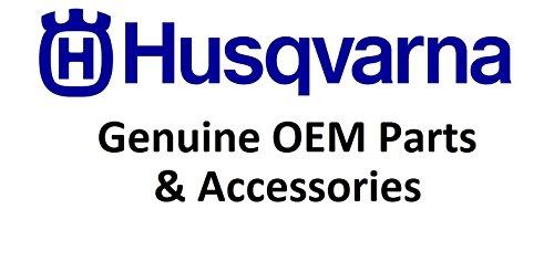 Husqvarna 3 Pack Genuine 586668901 1/4