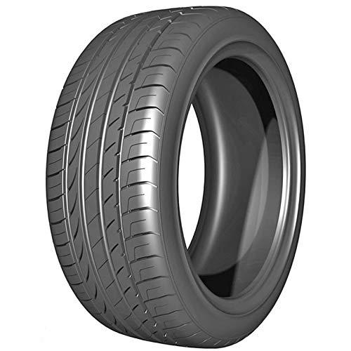 Reifen pneus Double star Du 01 255 40 ZR19 100W TL sommerreifen autoreifen