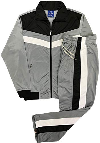 Top 10 Best Mens Sports Jackets Canada Comparison