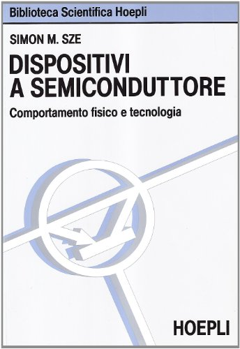 Dispositivi a semiconduttore