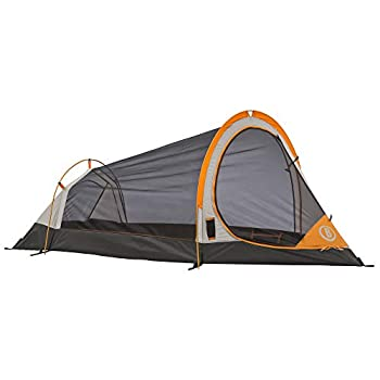 Bushnell 1 Person Roam Series Backpacking Tent