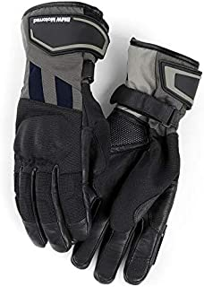 bmw gs dry gloves