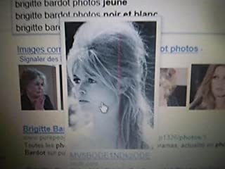 brigitte bardot (volume 69)