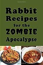 Best zombie rabbit book Reviews