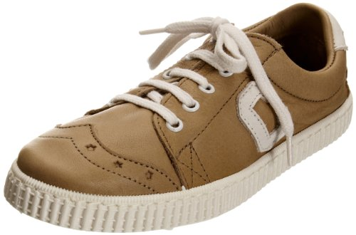 Chipie Kinderen Saville Canvas Trainer