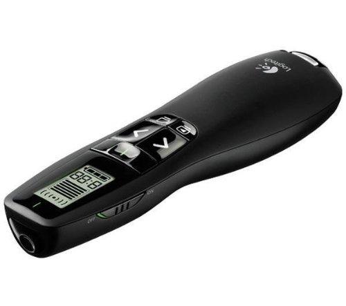 R700 Presenter Laserpointer