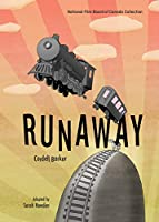 Runaway (National Film Board of Canada Collection)