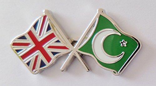 1000 drapeaux Islam Étoile et croissant Drapeau du Royaume-Uni