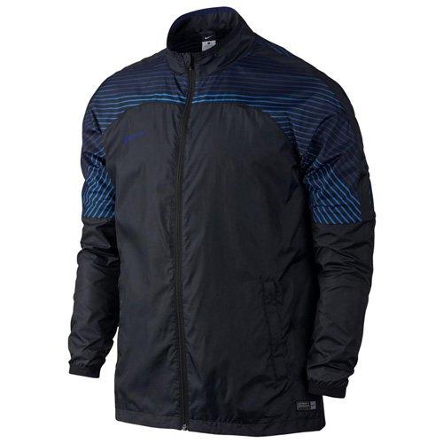 Nike Revolution GPX Woven Jacket II Trainingspak
