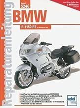 Suchergebnis Auf Für Bmw R 1150 Rt