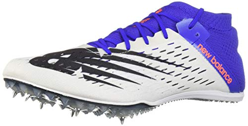 Best Running Shoes For Middle School Track
