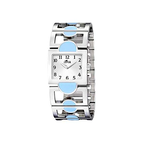 Reloj Lotus Outlet 15728/A