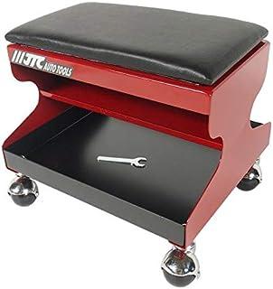 كرسي العمل - جي تي سي 5020