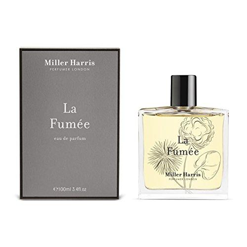 MILLER HARRIS La Fumee Eau de Parfum Vapo, 100 ml