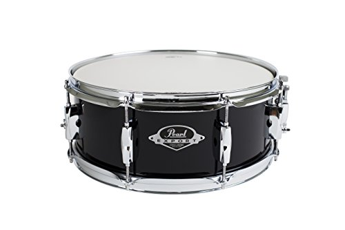 PEARL - EXX1455S/C31 Snare Drum, 14 x 5.5-Inch