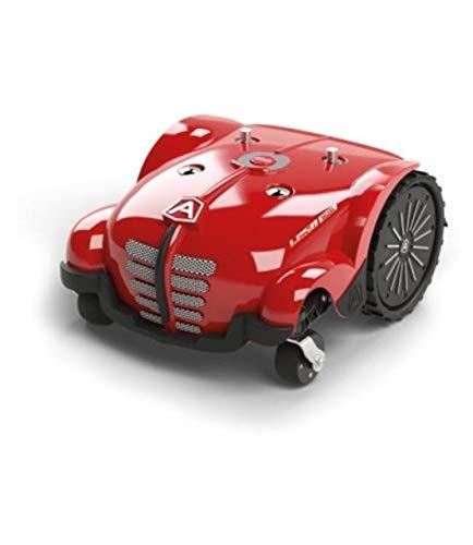 Zucchetti Ambrogio L250i Elite Rasenroboter