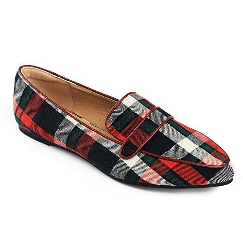 Top 10 best selling list for red gucci flats shoes