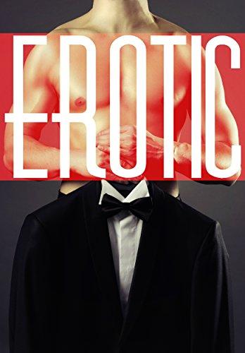 Erotic (English Edition)