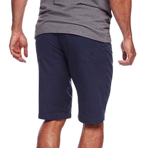 Black Diamond M Credo Short pour Homme XL Captain