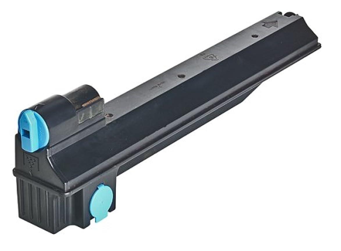 Konica Minolta Magicolor 5430DL Waste Toner Collector 1710584-001
