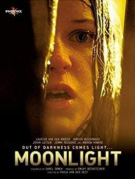Best moonlight amazon Reviews