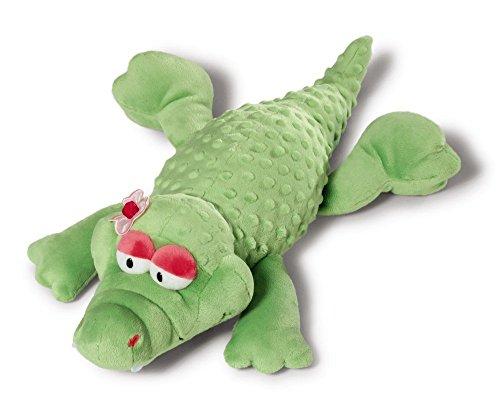 NICI 39581 - Plüsch, Krokodil