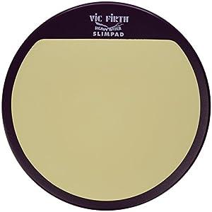 Vic Firth Heavy Hitter Slimpad (HHPSL)