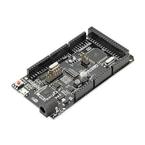 DollaTek WiFi R3 ATmega2560 + ESP8266 USB-TTL para NodeMCU...