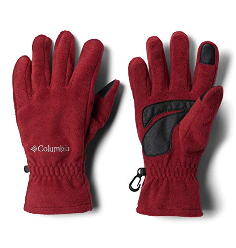guantes termicos mujer fabricante Columbia