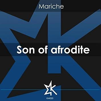 Son of Afrodite