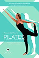 Pilates do clássico ao contemporâneo (Portuguese Edition)