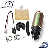 Dromedary Pompe à carburant électrique 120 l/h 3 bar 5,5 A Fiesta MK IV Hatchback Focus DAW DBW Hatchback