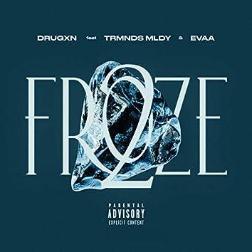 Froze, Vol. 2