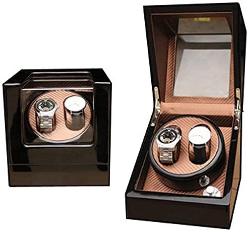 PLMOKN Ver Winder Shakers Meter Automatic Winder Mecánico Motor Motors Cadena Reloj Watch Balkpresent (Color : 12)
