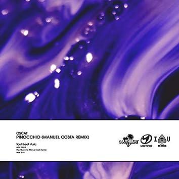 Pinocchio (Manuel Costa Remix)