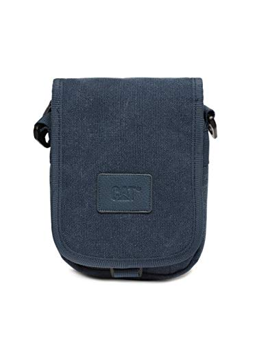 Upto 60% off on backpacks and messenger bags by Vital Gear