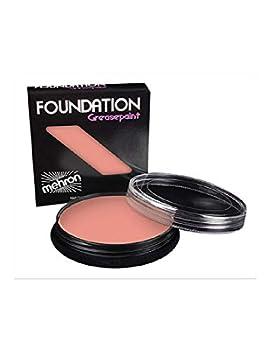 Mehron Foundation Greasepaint