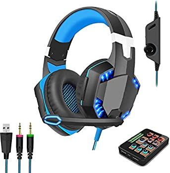 Best headset voice changer Reviews