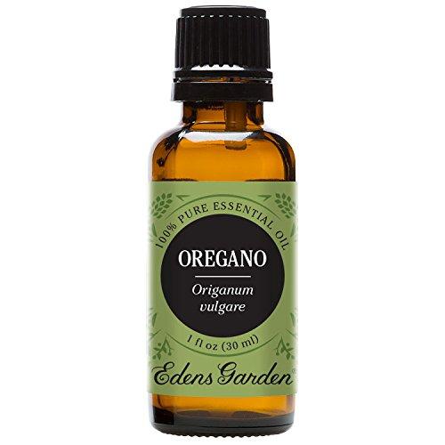 Top 10 Best edens garden essential oil 30 ml Reviews