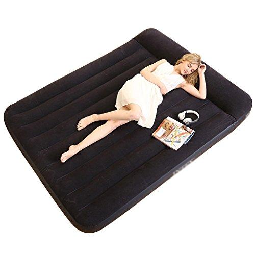 Ir bed Saco Dormir Colchón Aire Colchón Inflable