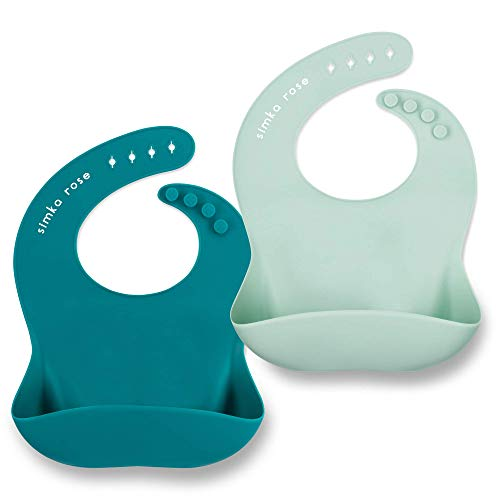 Best Feeding Set for Toddlers