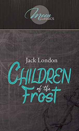Children of the Frost (Moon Classics)