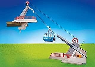 Best playmobil alpine cable car Reviews