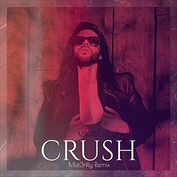 Crush (Mist3rfly Remix)