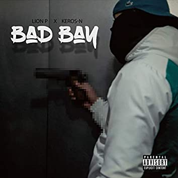 Bad Bay