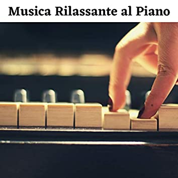 Musica rilassante al piano – Massaggio sonoro al pianoforte