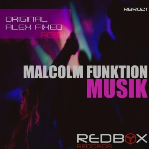 Malcolm Funktion