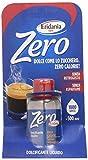 Eridania Zero Dolcificante Liquido - 50 ml